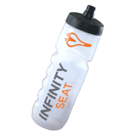 waterbottle product image