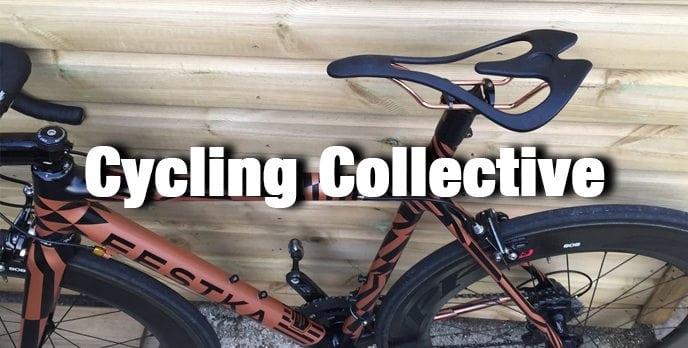 Cycling Collective