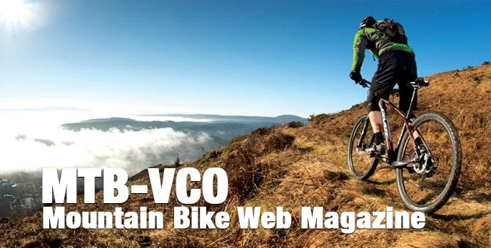 MTB-VCO Mountain Bike Web Magazine